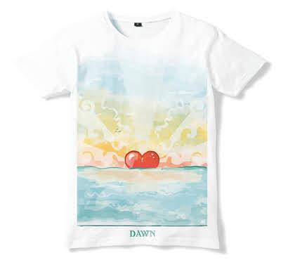 custom t shirt printing vietnam wholesale printed t shirts suppliers